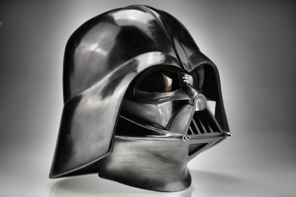501st german garrison forum sds vader helm. Black Bedroom Furniture Sets. Home Design Ideas