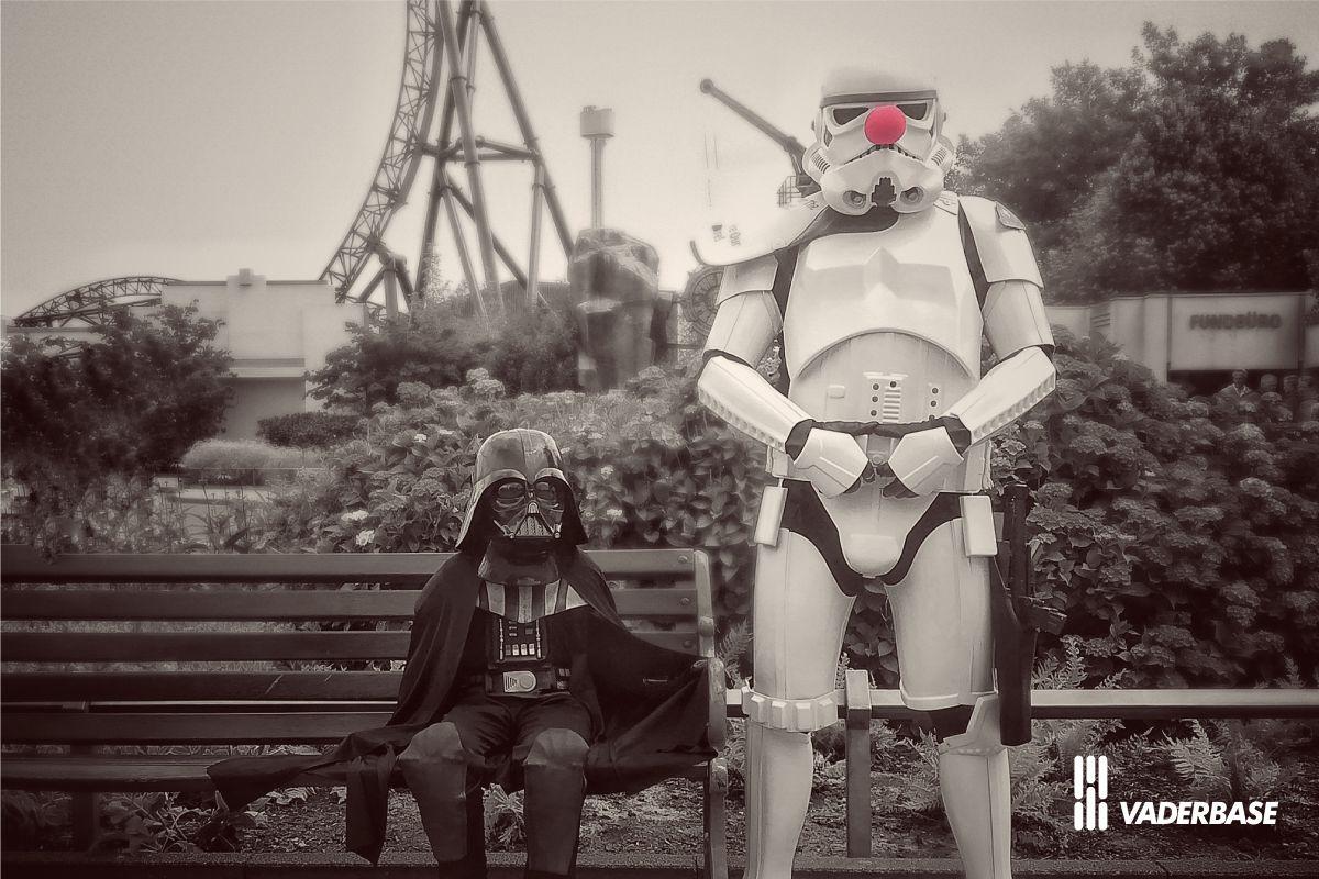 www.vaderbase.lima-city.de/Bilder/blog_2018/cosplayday_bottrop_2018_05.jpg